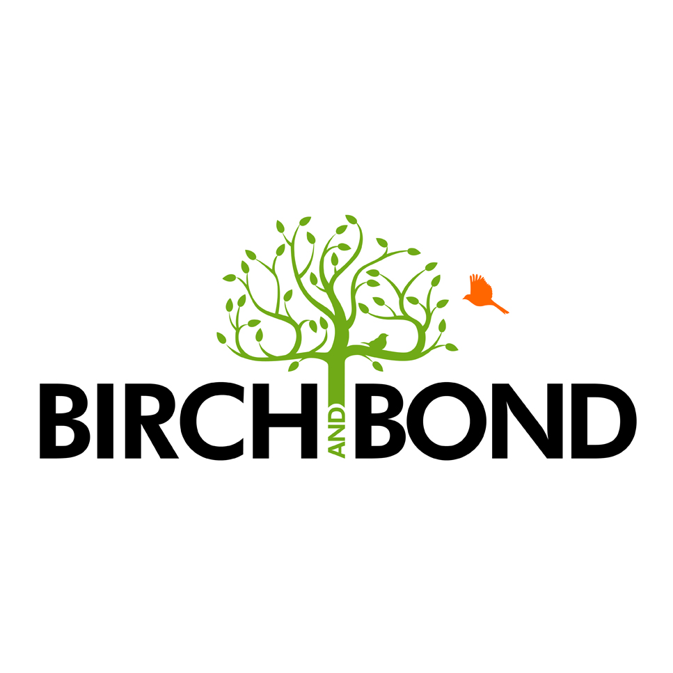 Birch and Bond