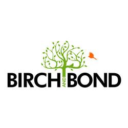 Birch and Bond