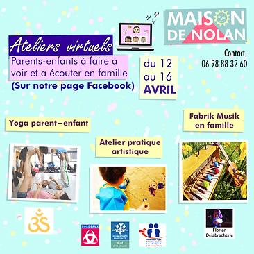Vacances-Avril-Virtuells-2021.png