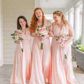 MCP   Virginia Wedding Photographer