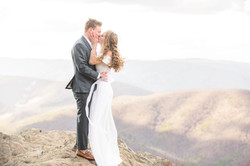 Lydia and Jordan  Wedding Gallery-143