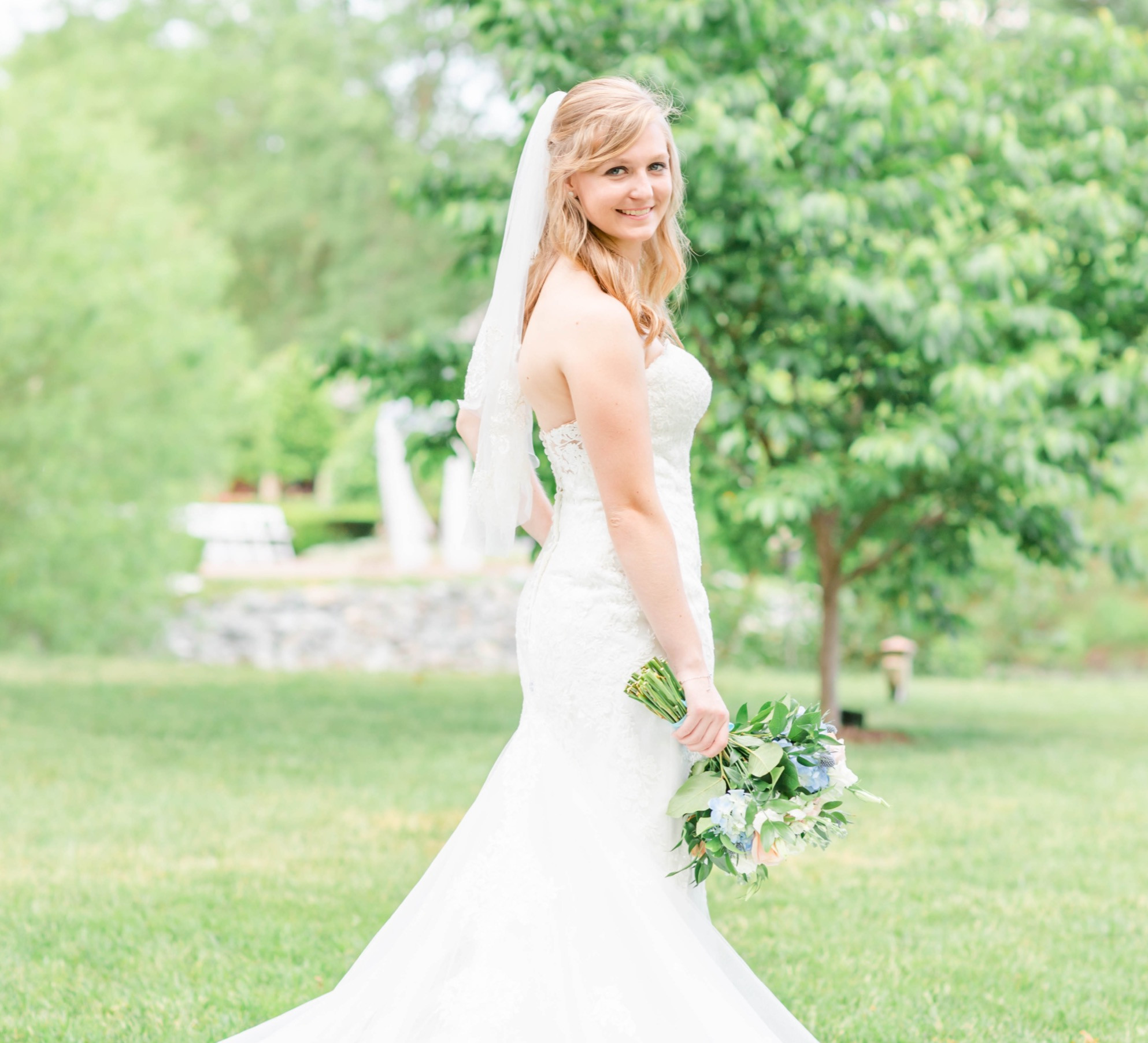 MCP   Virtual Wedding Consultation