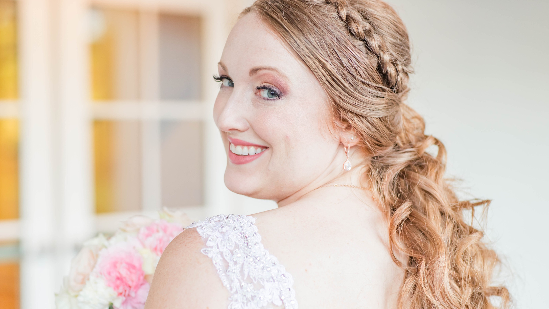 MCP   In Person Wedding Consultation