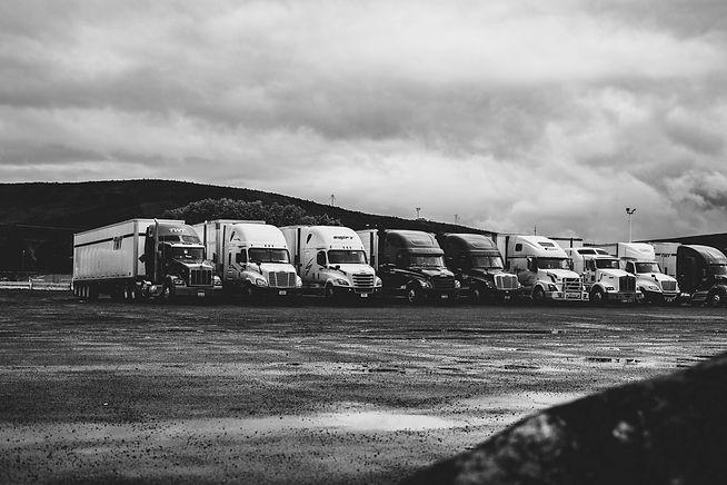 Kaloty | Testimonials | Truck & Trailer Repair | Ontario | GTA | Brampton | London | Mississauga | Roadside Assistance