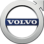 Volvo Logo | Kaloty | Truck & Trailer Repair | Ontario | GTA | Brampton | London | Mississauga | Roadside Assistance