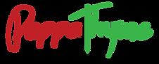 Peppa-logo (2).png