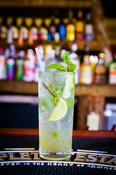 Cocktail1.jpeg
