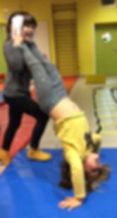 Baby gym 18-19_9.JPG