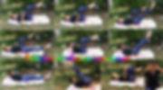 Pilates_et_chaise_renversée.jpg