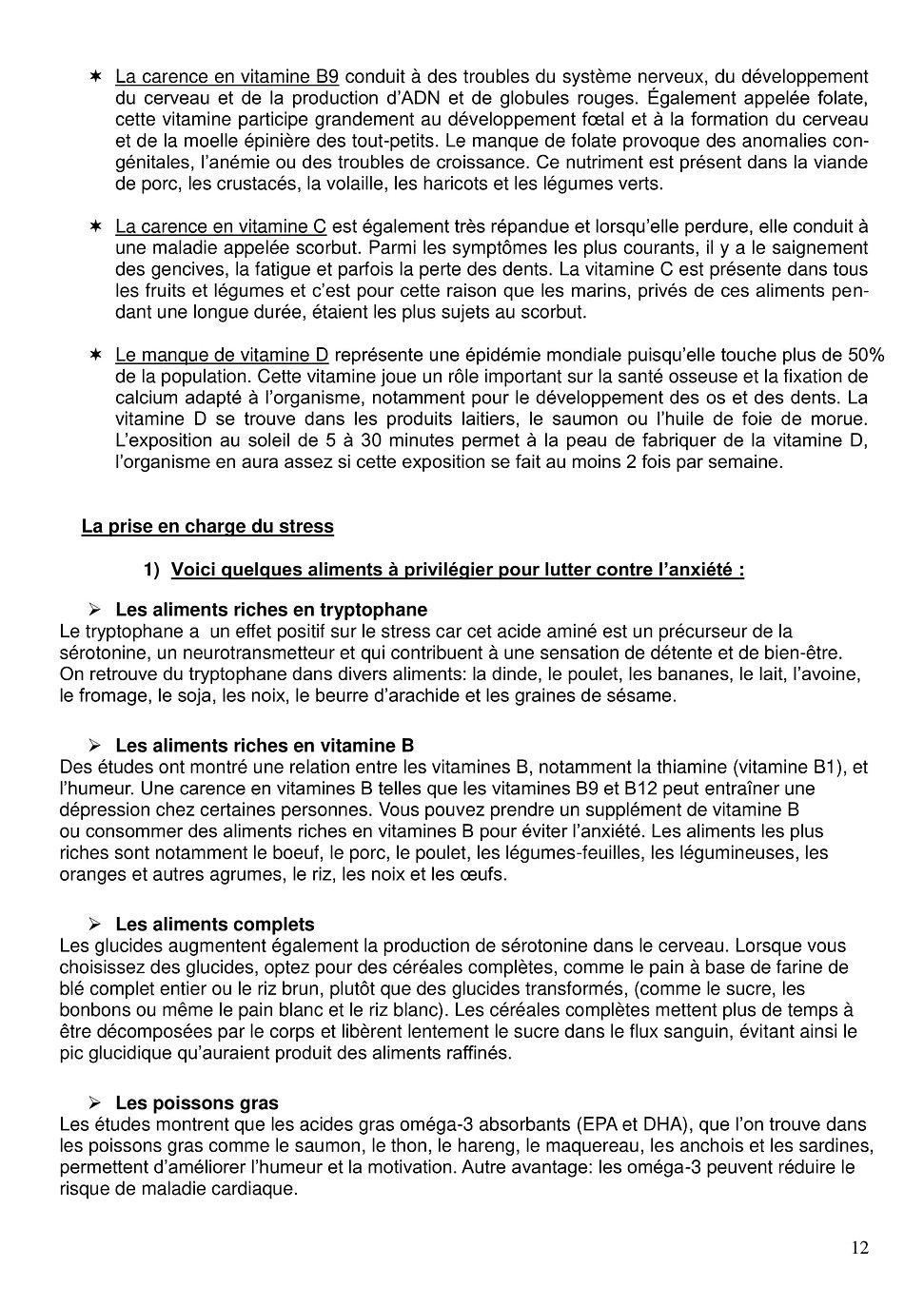 STRESS_et_ÉMOTIONS-12.jpg