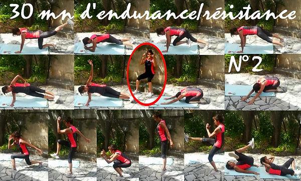 Endurance_Résistance_2.jpg