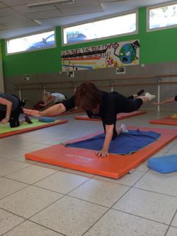 pour pilates4