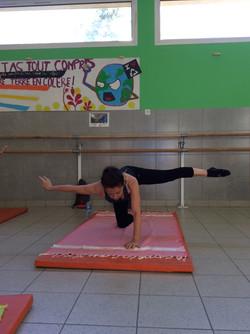pour pilates1