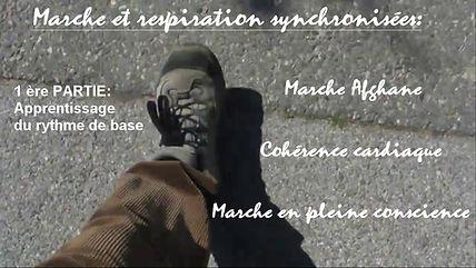marche_respiration_synchronisée_1.jpg