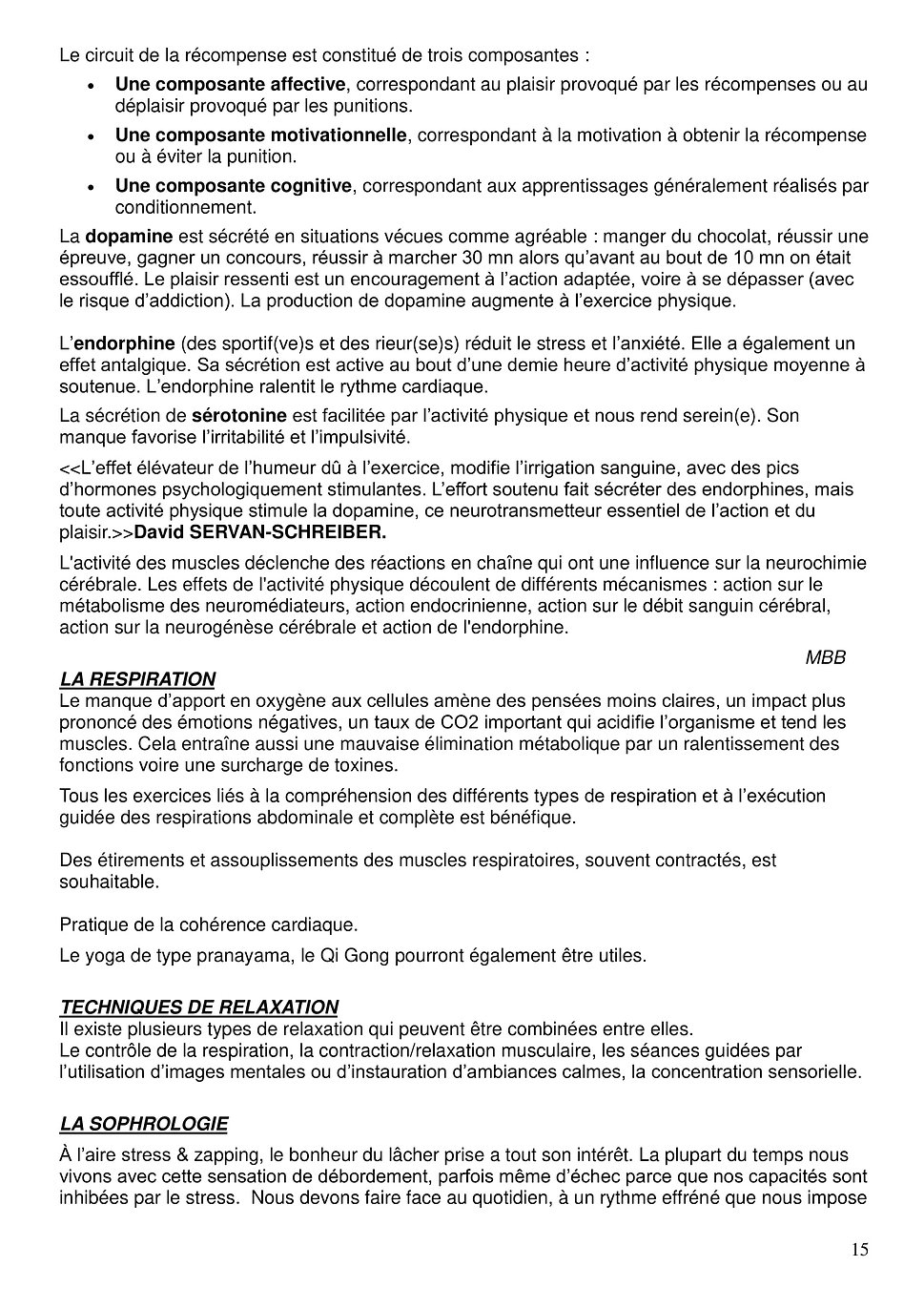 STRESS_et_ÉMOTIONS-15.jpg