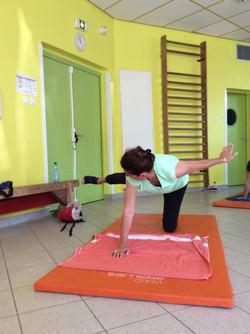 pour pilates5