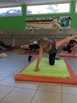 pour pilates2