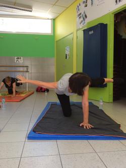 pour pilates3