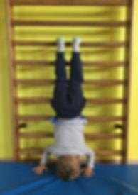 Baby gym 18-19_3.JPG