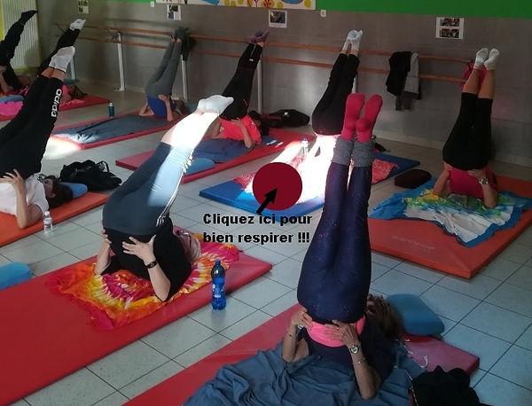 pilates 2020 chandelle2 click.jpg