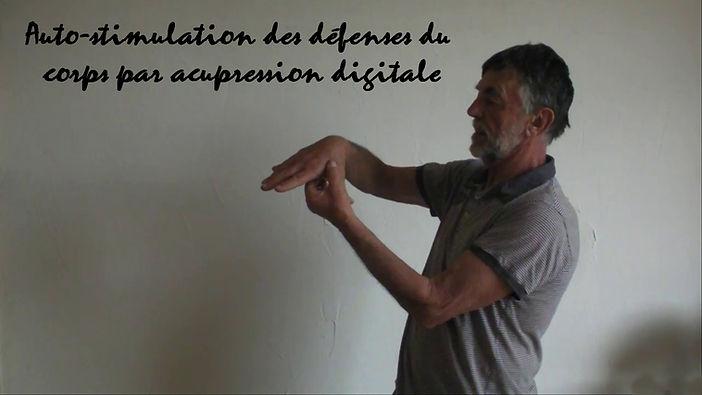 Renforcement_résistance_du_corps.jpg