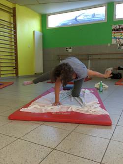 pour pilates6