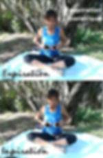 Stretch 4_1.jpg