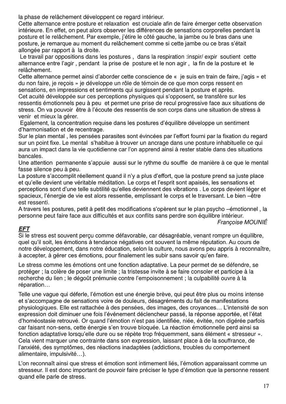 STRESS_et_ÉMOTIONS-17.jpg