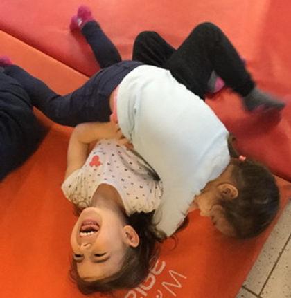 Baby gym 18-19_992.JPG
