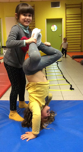Baby gym 18-19_91.JPG