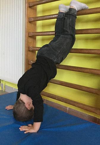 Baby gym 18-19_1.JPG