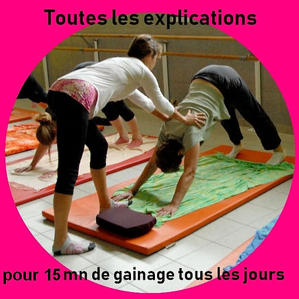 Annonce gainage 5 mn.jpg