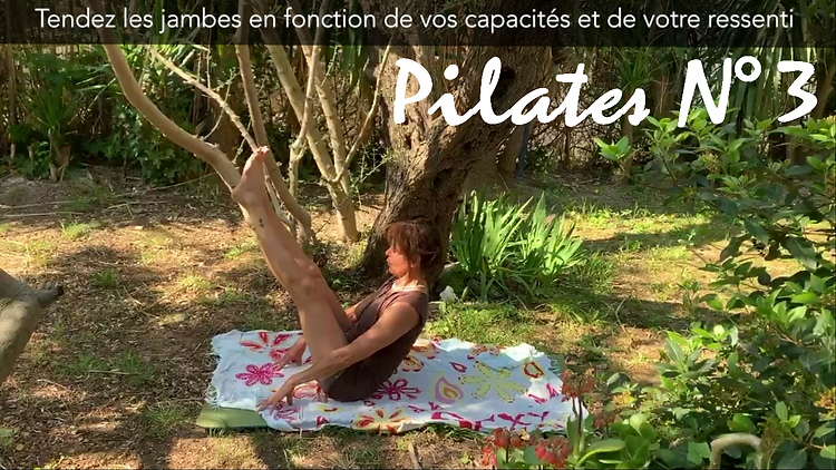 pilates_N°3.png