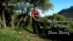 Qi_Gong_3_première.jpg