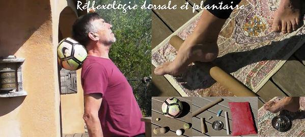 Reflex dors et plant.jpg