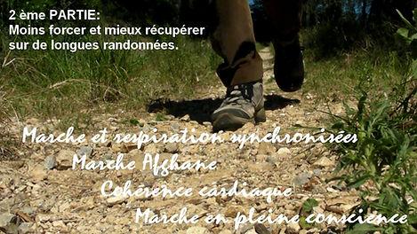 marche_respiration_synchronisée.jpg