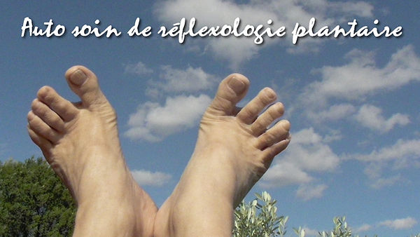 Réflexologie_plantaire_auto_soin.jpg