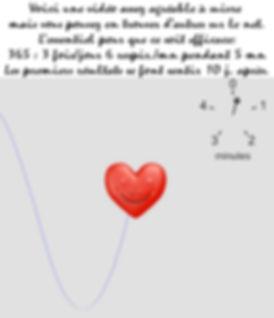 coherence_cardia_vidéo_coeur.jpg