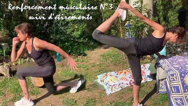Renforcement_musculaire_3_plus_étiremen