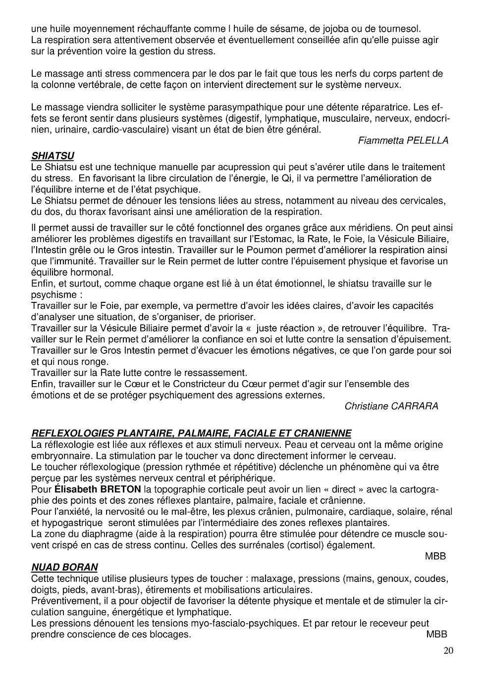STRESS_et_ÉMOTIONS-20.jpg