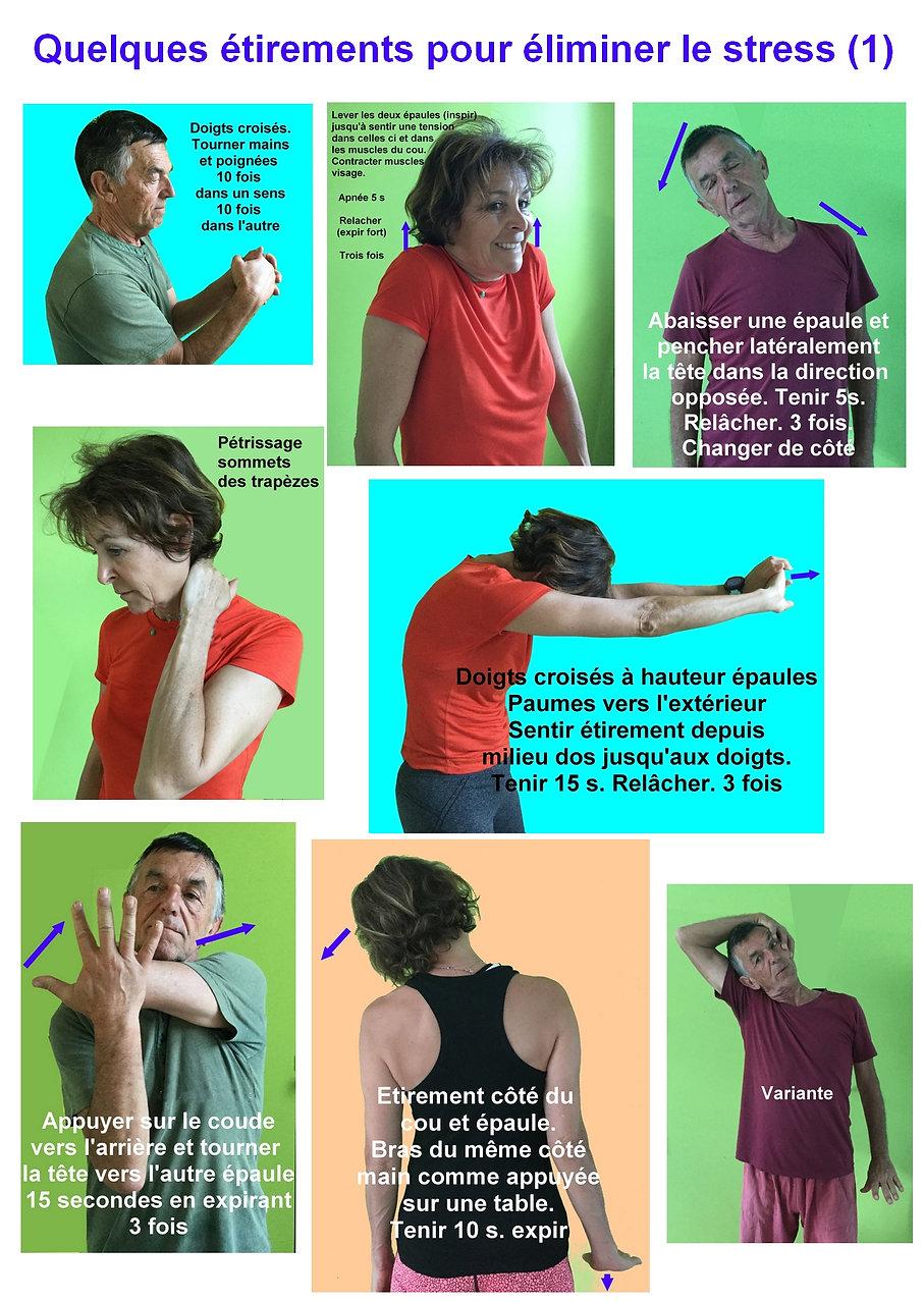 Eliminer stress 1.jpg