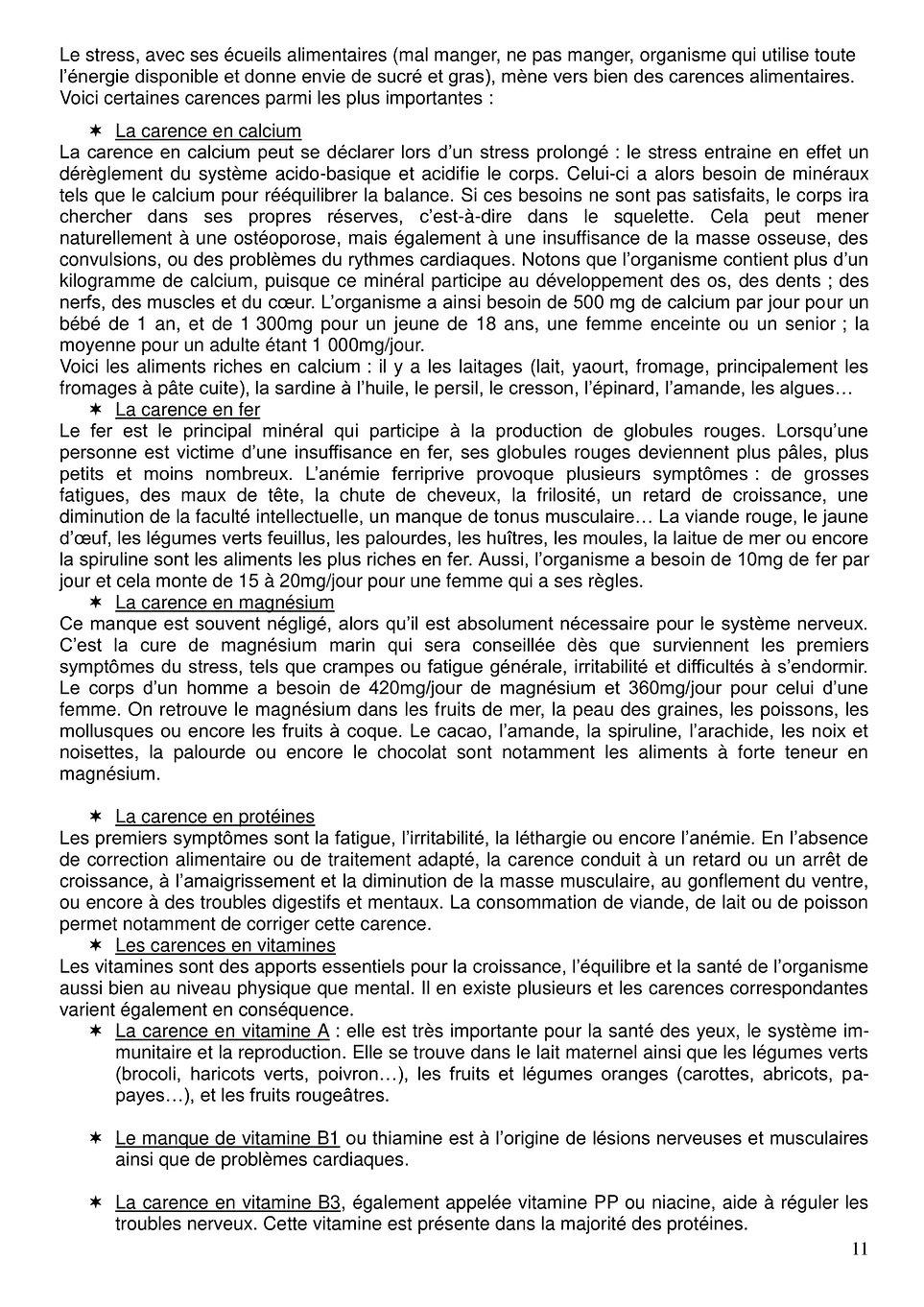 STRESS_et_ÉMOTIONS-11.jpg