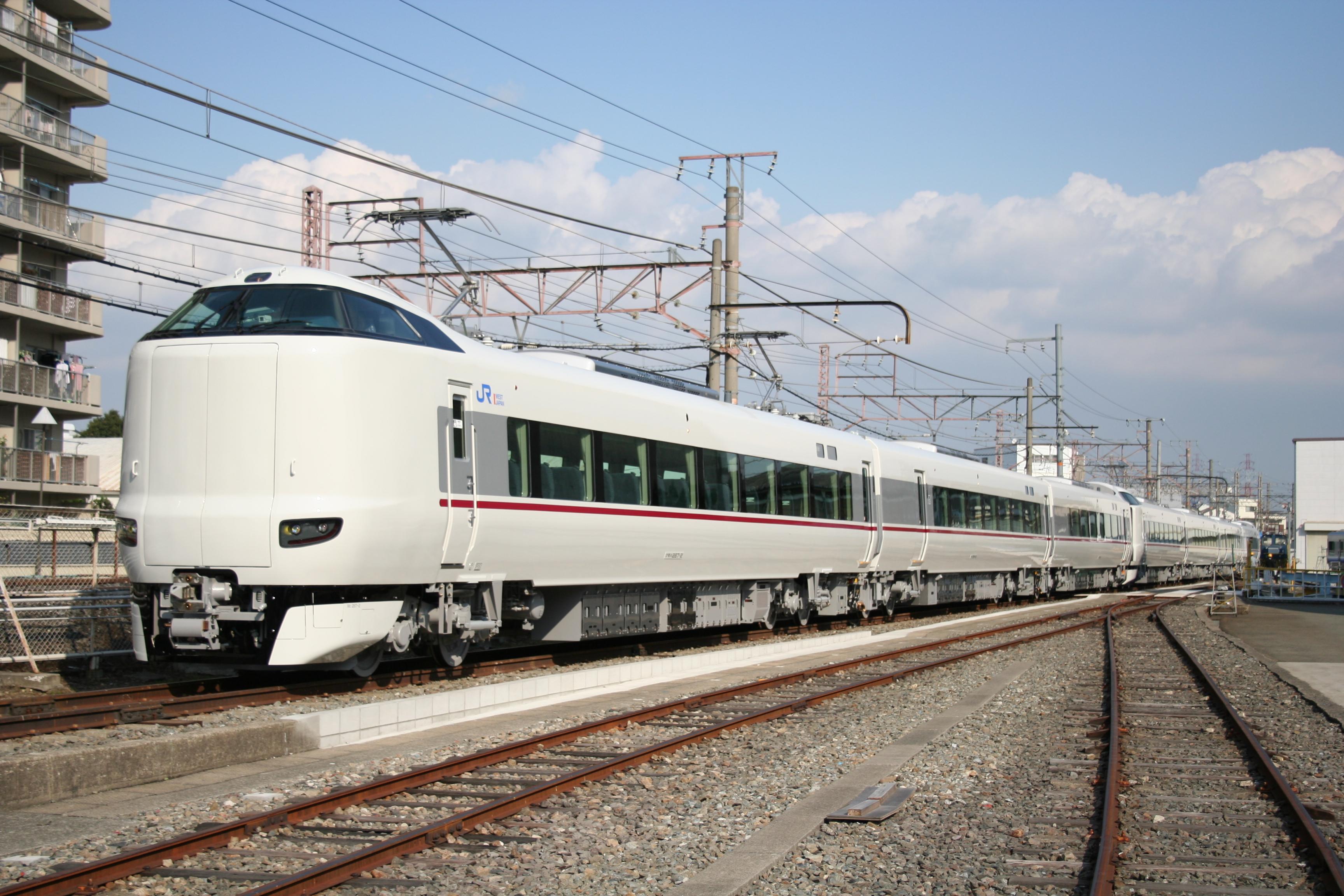 代訂日本火車證