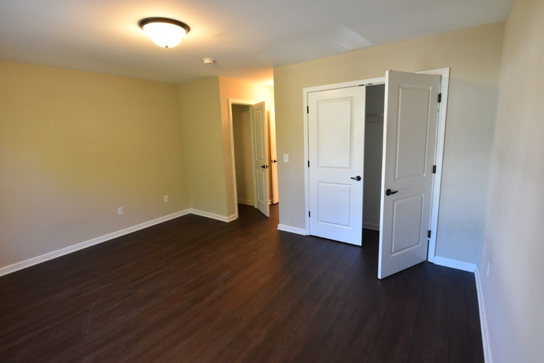 Master Bedroom - two closets.jpg