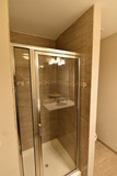 Bathroom with Shower - closeup.jpg
