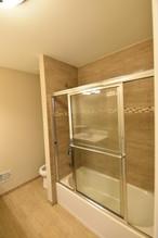 Bathroom Tub-Shower.jpg