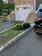 exterior landscaping.jpg