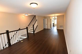Living Room 7-29-20.jpg