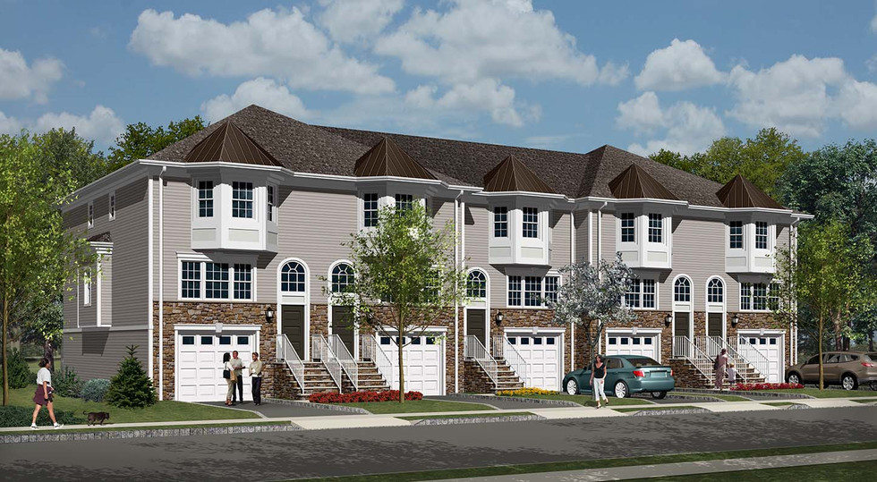 Yardley Piper Place Ave r.jpg
