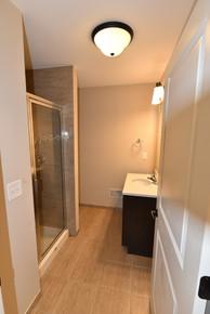 Bathroom with Shower.jpg